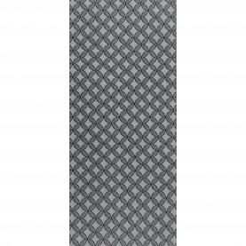 67cm CHODNIK DYWAN KUCHNIA POKÓJ HOL EXCLUSIVE 3D NR 009